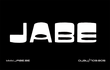 JABE - Live on stage