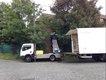Déménagement  lift + camion 7/7