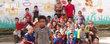 Népal : Volontariat Nord - Sud : Droits des...