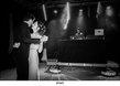 Julien Pasmanik - DJ pro - son et lumières