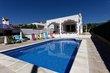 Villa à 100 m de la mer, 3 chambres, piscine,...