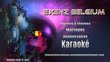 Animateur karaoké et dj pour vos soirées