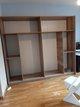 Montage toutes sortes de meubles: Ikea et autres