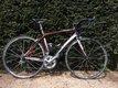 Vélo Trek Madone 5.1