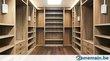Spécialiste IKEA en montage de meuble et cuisine...