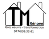 Renovation - Transformation - Gros oeuvre -...