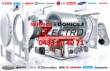 Réparation électroménager Bruxelles 7J/7 0483/40...