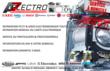Réparation Petits ou Gros électroménager  7j/7...