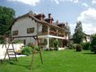 Gite n°829 du Haut-Jura, classé 2 épis Gîtes de...