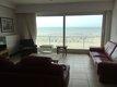Superbe appartement 3 chambres Vue sur Mer...