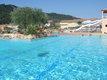 Vakantiehuis met zwembad te huur in Zuid Frankrijk