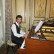 Cours de piano jazz, modern, classic.