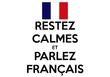Lessen Frans/bijles
