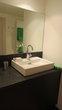 Lavabo - Vasque à poser