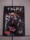 DVD Tigre des marais