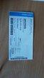 Ticket concert Lenny Kravitz