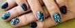 Gelnagels, gellak, nail-art en manicure