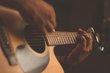 🎸 Cours de guitare (aussi par webcam)