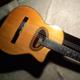 Cours de guitare, Théorie de la musique,...