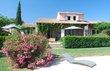 Villa Ida en Provence au coeur du parc des...