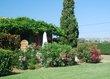 Villa Pingala en Provence au coeur du parc des...