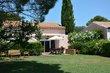 Villa Mazet en Provence au coeur du parc des...