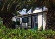 Grand bungalow 6 personnes à Valras-Plage