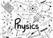 Ingé civil vous aide en Physiques et Maths