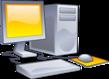Dépannage pc et récupération de données