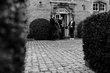Tan Trio pour vos mariages, réceptions,...