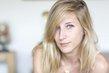 Photographe Pro rech modèle féminin de 18 à 50...
