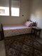 Appartement a louer a Eljadida maroc