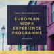 Summer 2019 – Jobs in restaurants and bars...