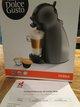 Machine a café jamais utilisée+ garantie