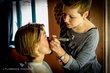 Maquillage, conseil en image et ateliers Bruxelles