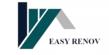 Easy Renov entreprise de rénovation