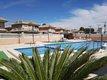 Location Espagne Bungalow piscine et 900 m de la...