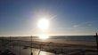 Zomeren aan zee in mooi appartement Zeedijk...