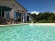 Provence Luberon - Villa avec piscine privée - 4...