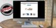 Creation de site web, SEO, Réseaux sociaux