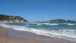 Appart F3 idéal famille 2-3 enfants 50 mts plage...