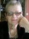 63 jarige lerares Frans geeft privélessen bij...