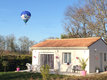 Maison de vacances en Charente Maritime à Jonzac
