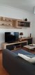 Appartement location en Espagne