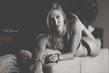 Photographe Pro rech modèle féminin 18-55 ans...