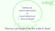 Caval'phyto - Conseils en phytothérapie
