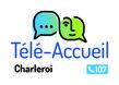 Télé-Accueil Charleroi [cherche] des écoutants...