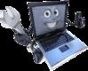 Réparation Ordinateurs (PC) à Domicile