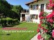 Gîte n°1805 du Haut-Jura avec Spa et sauna,...