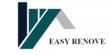 Easy Renove entreprise de rénovation